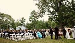 Creating the Perfect Wedding