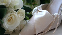 Finding Wedding Accessories for your Special Day