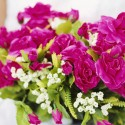Finding the Perfect Wedding Flowers