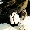Making the Most of Wedding Photography