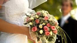 Landing Wedding Planner Jobs