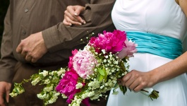 A Guideline to Wedding Planning