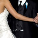 Finding the Ideal Wedding Reception