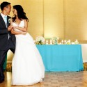 How to Pull Off your First Dance Without a Hitch
