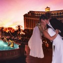 The Vegas Wedding: How to Apply for a State of Nevada Marriage License
