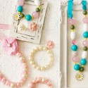 How To Make Wedding Jewelry Your Own Lush