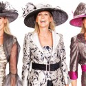 How to Dress the Mother of the Bride