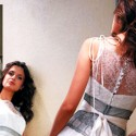 How to Prepare your Wedding Dress for Storage
