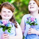 Supplies for your Flower Girl