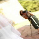 How to Find the Best Wedding Photographer