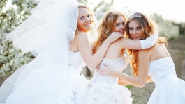 Are Bridal Shows and Fairs Worth my Time?