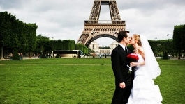 Is a Destination Wedding Really What you Want?