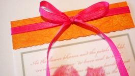 How to Save on you Wedding Invitations