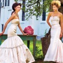 Where to Buy your Wedding Dress