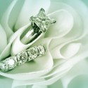 Hottest Wedding Band Styles for 2010