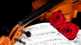 Your Wedding Music: What to Choose?