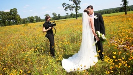 Do I Really Need a Videographer for my Wedding?