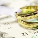 How to Cut Costs on your Wedding Day