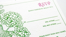 How to Create the Perfect Guest List