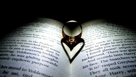 The Meaning Behind the Wedding Ring